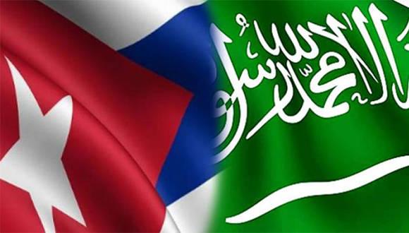 cuba-arabia-saudita