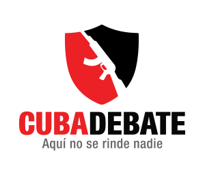 cubadebate_bastion_2016_id_vertical