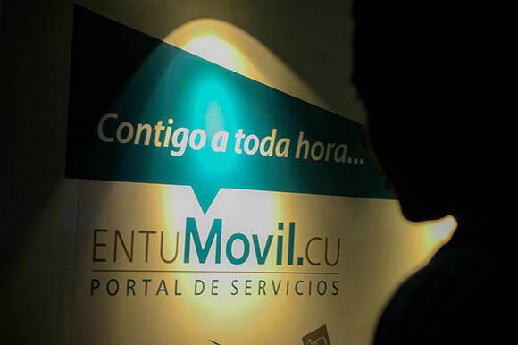 empresas cubanas feria internacional de la habana FIHAV 2016 (7)