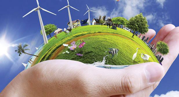 Energ as renovables crecer n 13 por ciento m s entre 2015 y 2021 cubadebate - Fotos energias renovables ...