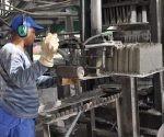 fabrica-de-bloques-580x385
