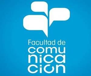 La Facultad de Comunicación de la Universidad de La Habana es la sede de el Encuentro Nacional de Socialización de Investigaciones de Periodismo.