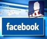 falso facebook