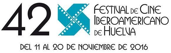 festival-c