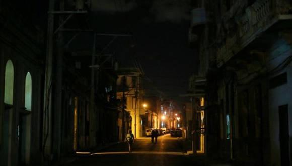 habana-murio-fidel-castro2