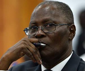 haiti_presidente_interino_jocelerme_privert