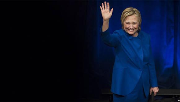 Según la Comisión Electoral de Wisconsin, el recuento comenzará seguramente a finales de la semana próxima. Foto: AP.