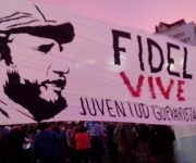 homenaje-a-fidel-buenos-aires4