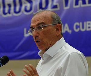 humberto-lacalle1