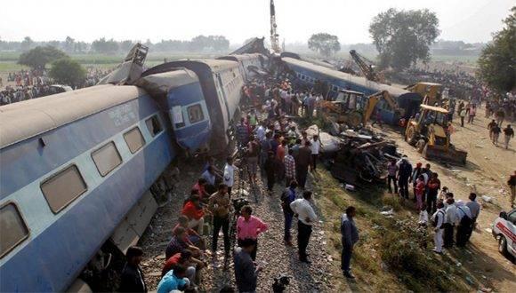 Foto: Jitendra Prakash/Reuters.