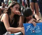 jovenes-lloran-fidel