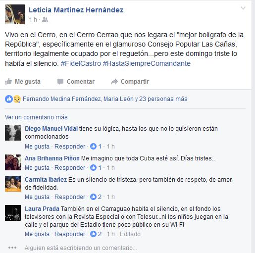 leticia1