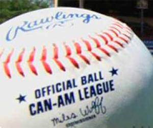 Cuba prevé estar en la mayoría de las convocatorias del 2017 de la Confederación Mundial de Béisbol y Softbol. Foto: Archivo.