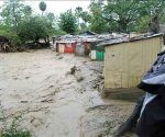lluvias-dominicana