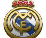 logo-real madrid