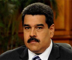 Presidente venezolano nombra nueva junta directiva en Pdvsa para combatir corrupción