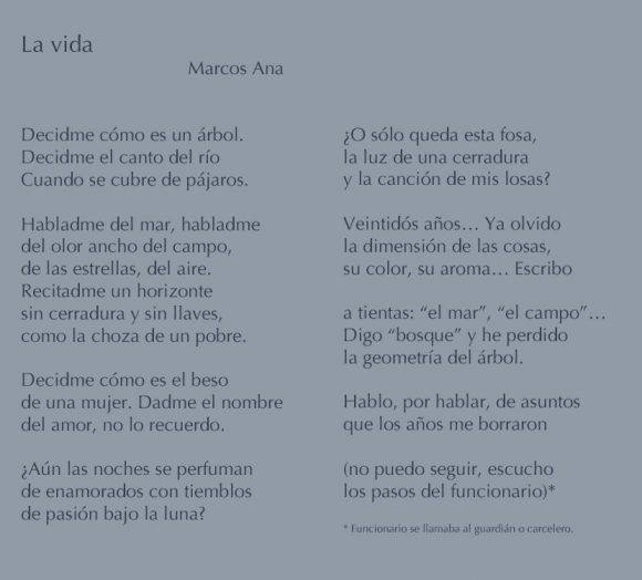 marcos-ana-poesia