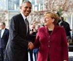 merkel_obama_rtve.es