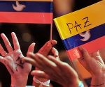 paz_colombia