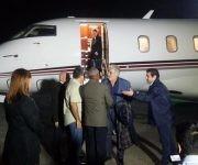 placido domingo llega a Cuba 1