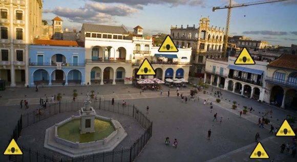 plaza1 copia