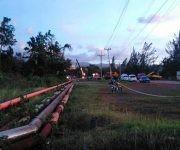puente moa1