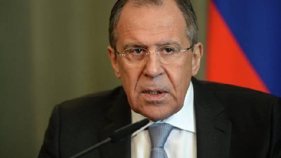 Lavrov y cuarteto de la CELAC adoptan en Sochi acuerdo de coperación