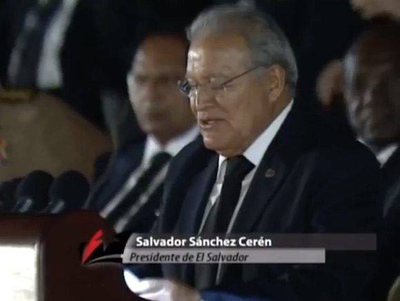 salvador-sanchez-ceren