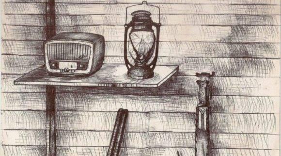 sandor-ilustracion