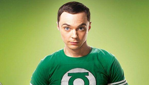Preparan película sobre personaje Sheldon de La Teoría del Big Bang.
