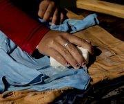 Mujeres del Toa. Foto: Ismael Francisco/ Cubadebate.