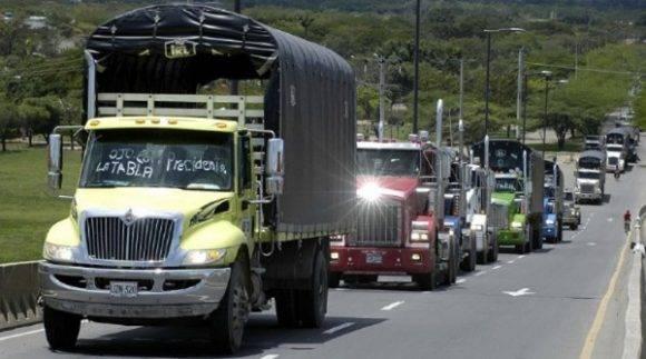 transporte_huelga guatemala