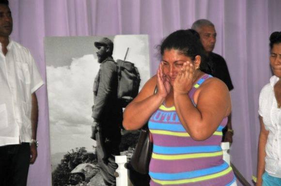 tributo-fidel-castro-santiago-de-cuba