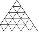 triungulo