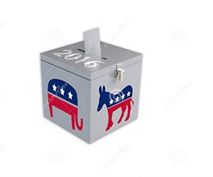 urna-de-la-eleccin-presidencial-de-estados-unidos-59893870