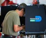 votaciones en miami dade