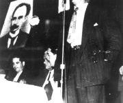 Juan Manuel Márquez era profundamente martiano. Foto: Archivo de la Oficina de Asuntos Históricos del Consejo de Estado.