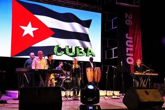 Foto: Roberto Garaicoa Martínez/ Cubadebate.