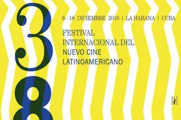 38-festival-internacional-del-nuevo-cine-latinoamericano