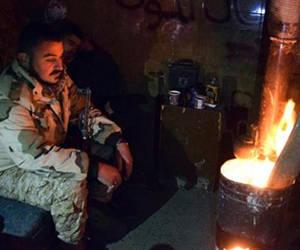 alto-al-fuego-en-siria