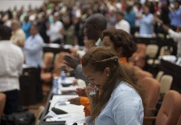 Foto. Ladyrene Pérez/ Cubadebate.