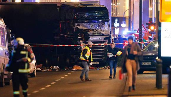 atentado-en-berlin