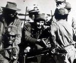caravana-de-la-libertad-revolucion-cubana