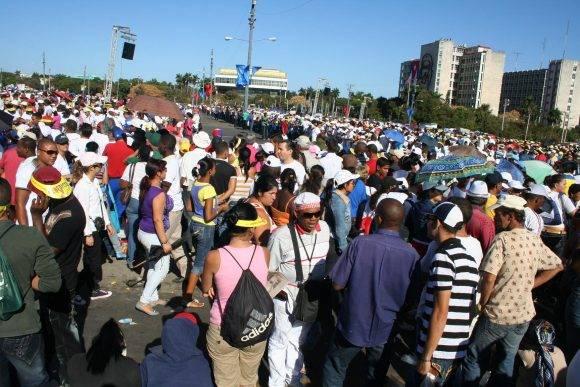 Foto tomada de La Joven Cuba.