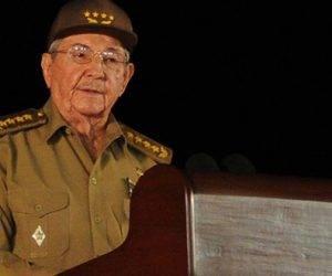 el-general-de-ejercito-raul-castro-ruz-2