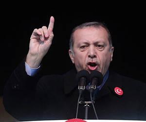 el-presidente-turco-recep-tayyip-erdogan-estambul-turquia-22-de-diciembre-de-2016