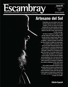 escamb_2016120101-280x357