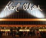 En el teatro Karl Marx quedó inaugurada en la noche de este miércoles la 38va edición del Festival Internacional del Nuevo Cine Latinoamericano.
