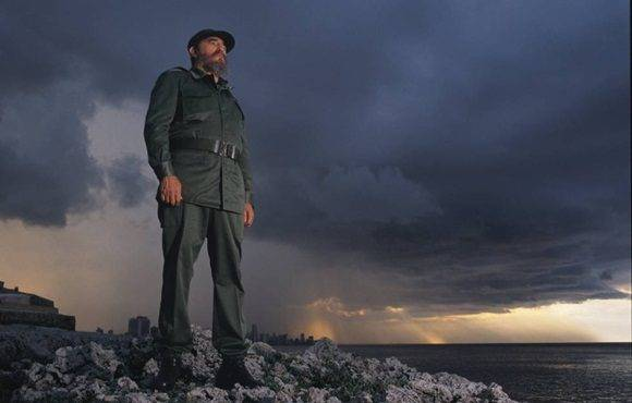 Cuba: Hay Fidel para rato (I)