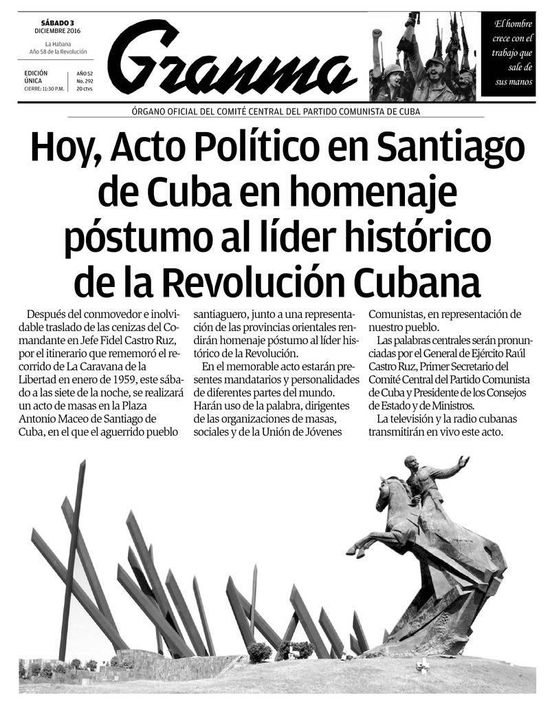 Cubano soy | Cubadebate